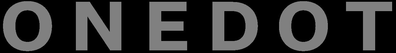 ONEDOT Logo