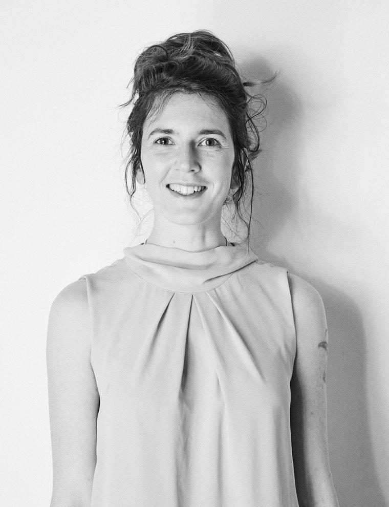 Anna Onedot