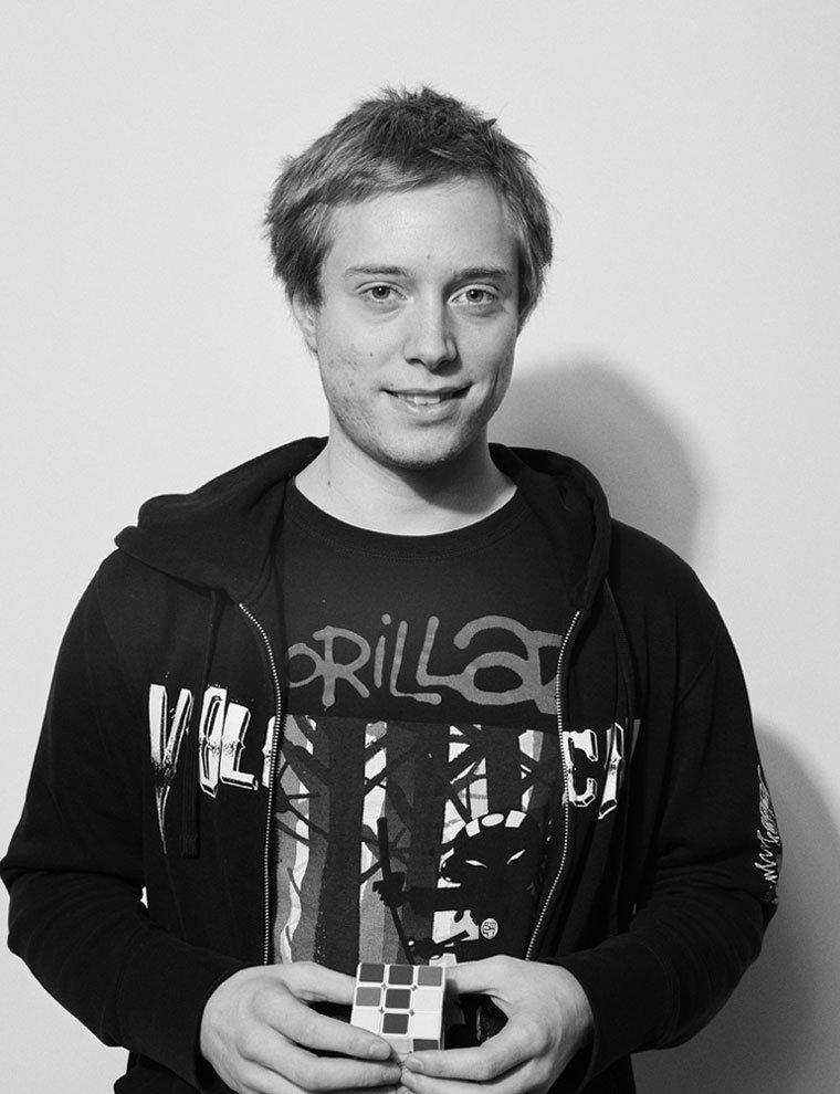 Tim<br>Keller
