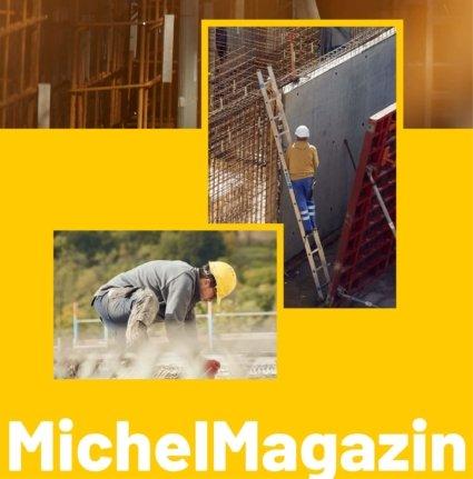 Magazin-Fotografie