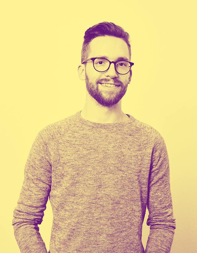 Daniel Blömers