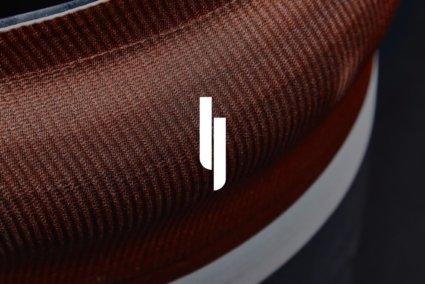 Markenstrategie und Webdesign für die LY Holding GmbH