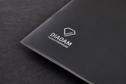 Diadem Logodesign
