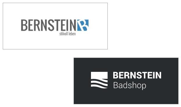 Bernstein Badshop slice