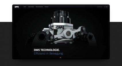 onedot-dms-technologie-case-study-layout-01-startsetie-desktop