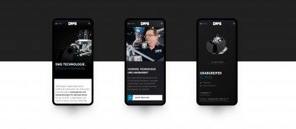 onedot-dms-technologie-case-study-layout-02-website-mobil
