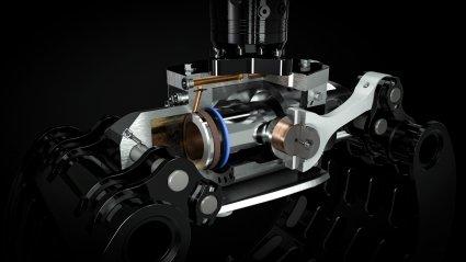 onedot-dms-technologie-case-study-layout-08-greifer-aufgeschnitten-rendering