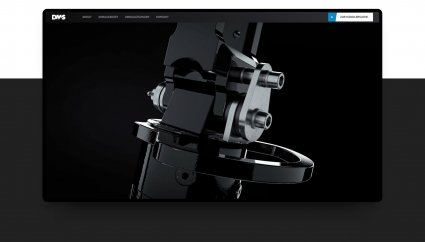 onedot-dms-technologie-case-study-layout-11-website-rendering-detailansicht-pendelbremse