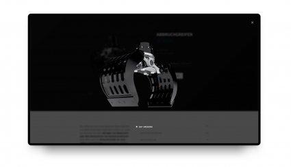 onedot-dms-technologie-case-study-layout-12-website-bild-slider-360-grad-ansicht