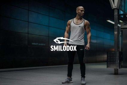 Smilodox Design