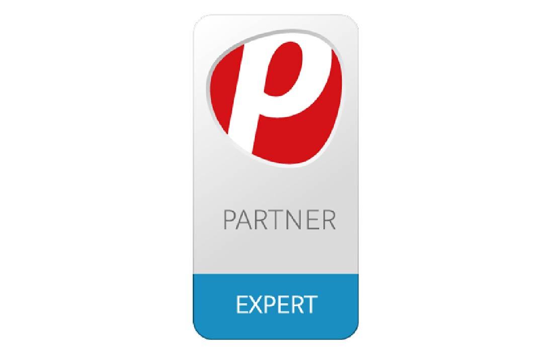 Plentymarkets Partner Expert